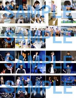 photo_sample.jpg
