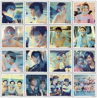 pora_sample.jpg