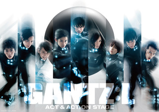 gantz-l_kv_all-member_21071205-up2.jpg