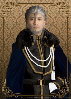ロマーノ国王(青木鉄仁).jpg