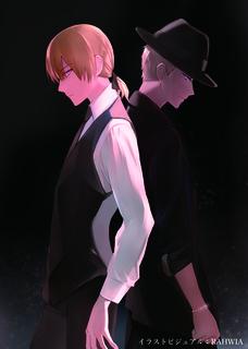 【RS】告知用ビジュアル_tx.jpg