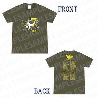 mjmr_tshirts_sample.jpg