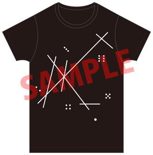 DIC-Tshirts-FIX_sample.jpg