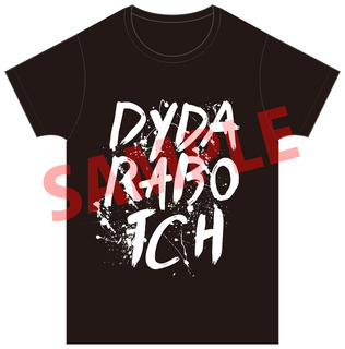 DYDARA-Tshirts-FIX_sample.jpg