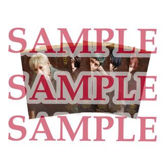 _stm_cg_A4_sample_02.jpg