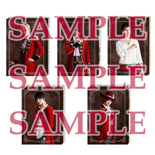 _stm_cg_solo_sample.jpg