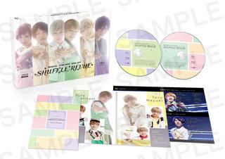 starmyumyu_shuffle_info_sample_03.jpg