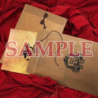 stm_cg_pamphlet_sample.jpg