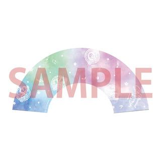_stm3_goods_08_sensu.jpg