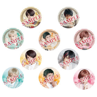 stm_cg_kanbadge_sample-thumbnail2.jpg