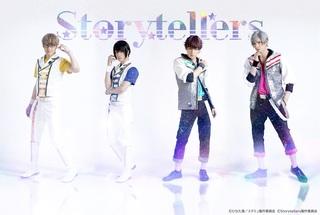 _stm_st_2_1007_c_r.jpg