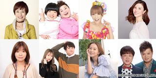 【AKBオーディショウ】ゲスト解禁画像_0524.jpg
